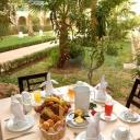 Hotel Alhambra Thalasso Hammamet a10