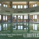 Hotel Alhambra Thalasso Hammamet a3