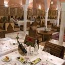 Hotel Alhambra Thalasso Hammamet a11