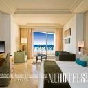 Radisson Blu Resort & Thalasso Djerba a5