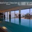 Radisson Blu Resort & Thalasso Djerba a7