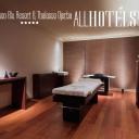 Radisson Blu Resort & Thalasso Djerba a9