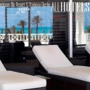 Radisson Blu Resort & Thalasso Djerba a8