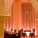 Radisson Blu Resort & Thalasso Djerba a3