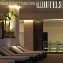 Radisson Blu Resort & Thalasso Djerba a11