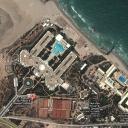 Radisson Blu Resort & Thalasso Djerba 1a
