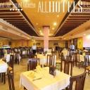 Hotel Dar Ismail Tabarka 5* e