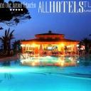 Hotel Dar Ismail Tabarka 5* r
