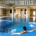 Hotel Dar Ismail Tabarka 5* w