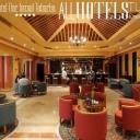 Hotel Dar Ismail Tabarka 5* i
