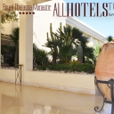 Royal Thalassa Monastir_29