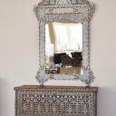 Royal Thalassa Monastir_11