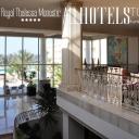 Royal Thalassa Monastir_2