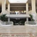 Royal Thalassa Monastir_26