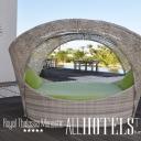 Royal Thalassa Monastir_Thalasso & Spa_23