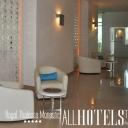 Royal Thalassa Monastir_Thalasso & Spa_3