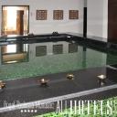 Royal Thalassa Monastir_Thalasso & Spa_29