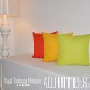 Royal Thalassa Monastir_Thalasso & Spa_4