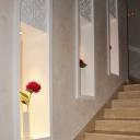 Royal Thalassa Monastir_Thalasso & Spa_46