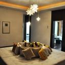 Royal Thalassa Monastir_Thalasso & Spa_43