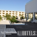 Royal Thalassa Monastir_Thalasso & Spa_27