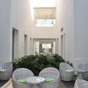 Royal Thalassa Monastir_Thalasso & Spa_35