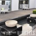Royal Thalassa Monastir_Thalasso & Spa_10
