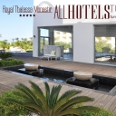 Royal Thalassa Monastir_Thalasso & Spa_9