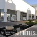 Royal Thalassa Monastir_Thalasso & Spa_24