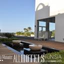 Royal Thalassa Monastir_Thalasso & Spa_11