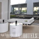 Royal Thalassa Monastir_Thalasso & Spa_7