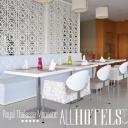 Royal Thalassa Monastir_Thalasso & Spa_20