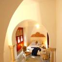 Dar Traki  07 impasse Mesjed El Koba La Medina de Tunis, 1008 Tunis