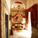 Dar Traki 07 impasse Mesjed El Koba La Medina de Tunis, 1008 Tunis 3