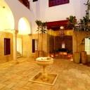 Dar Traki  07 impasse Mesjed El Koba La Medina de Tunis, 1008 Tunis 1