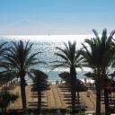 Nahrawess_beach