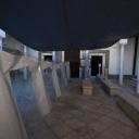 Tunis Dream City 2010-25