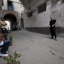 Tunis Dream City 2010-10