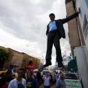Tunis Dream City 2010-23