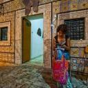 Tunis Dream City 2010-37