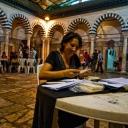 Tunis Dream City 2010-39