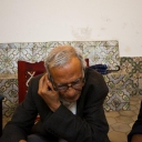 Tunis Dream City 2010-21
