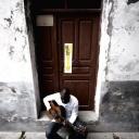 Tunis Dream City 2010-9