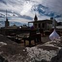 Tunis Dream City 2010-2
