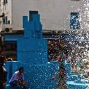 Tunis Dream City 2010-3