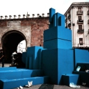 Tunis Dream City 2010-5
