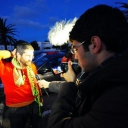Caravane de remerciement 06.02.2011-3