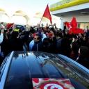 Caravane de remerciement 06.02.2011-23