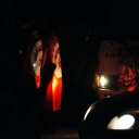 Caravane de remerciement 06.02.2011-8