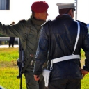 Caravane de remerciement 06.02.2011-33